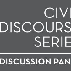 Civil Discourse Series: Free Speech on College Campuses