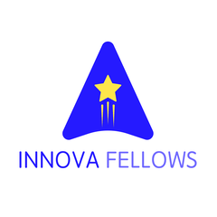 Innova Fellows