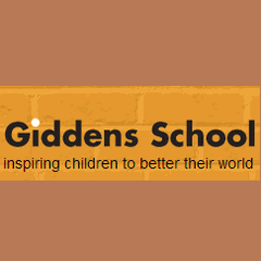 Giddens School