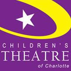 Children's Theatre of Charlotte