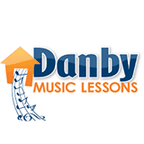 Danby Music Lessons