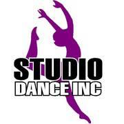 Studio Dance Inc