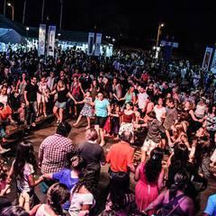 Ottawa GreekFest