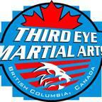 Third Eye Martial Arts