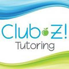 Club Z! Tutoring of Charlotte and Metrolina