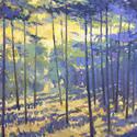Nicholas Coley – Art Exhibition