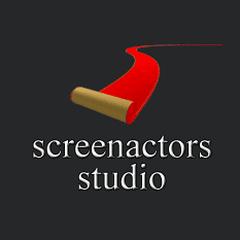 The Screen Actor's Studio