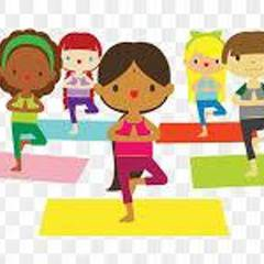 Yoga & Mindfulness for Kids & Teens - An Introduction to Art Excel and YES!