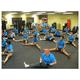 Bae's Martial Arts Training Centre