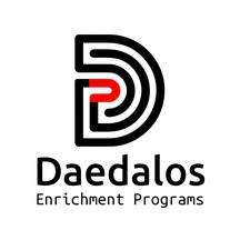 Daedalos Enrichment Programs