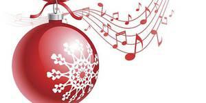 2019 Bishop Carroll Christmas Concert