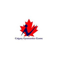 Calgary Gymnastics Centre