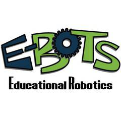 E-Bots Robotics Dundas