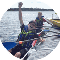 Fall Learn to Paddle Sessions - Canoe & Kayak