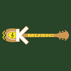 C & K Music