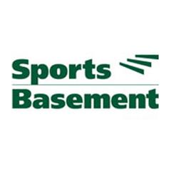 Sports Basement Walnut