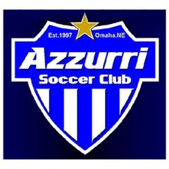 Azzurri Soccer Club