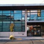 Potrero Hill Library Branch