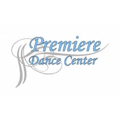 Premiere Dance Center