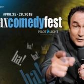 Gala of Laughs - Ha!fax ComedyFest 2018