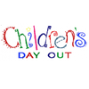 Children's Day Out