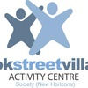 Cook Street Village Activity Centre