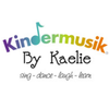 Kindermusik by Kaelie