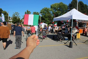 Il Mercato Italian Market