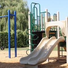 Fireman's Park