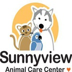 Sunnyview Animal Care Centre