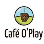 Café O'Play