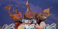 Roots Homeschool - Theatre Calgary - Twelfth Night