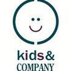 Kidco Community Centres