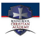 Round Rock Christian Academy