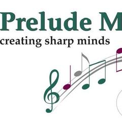 Prelude Music