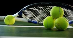Panorama International Juniors Tennis Tournament