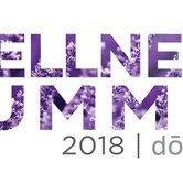 Wellness Summit 2018 - Regina, SK CAN