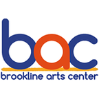Brookline Arts Center