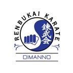 Renbukai Karate of Elk Grove