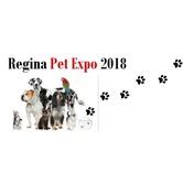 Regina Pet Expo