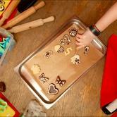 Kids' Culinary Camp at Con' Olio Arboretum (Ages 7-11)