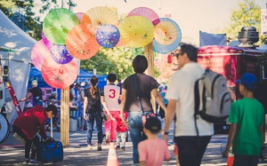 August Guide: Major Events & Festivals in Metro Vancouver