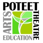 Poteet Theatre Arts Education