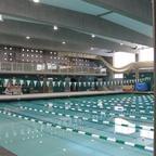 Giammona Pool