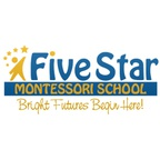 Five Star Montessori