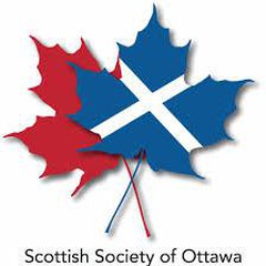 Ottawa Scottish Society