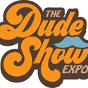 The Dude Show