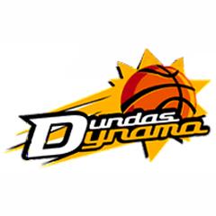 Dundas Dynamo Basketball Club