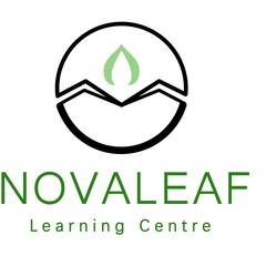 Novaleaf Learning Centre
