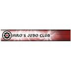Hiro's Judo Club